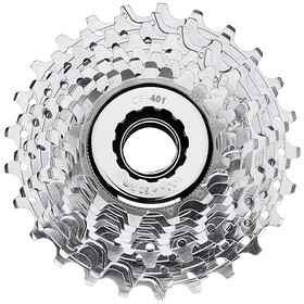 CAMPAGNOLO Veloce Cassette 12-25Dts